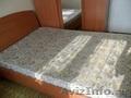 шкаф(2шт) и кровать с матрасом
