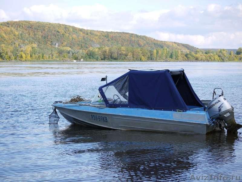 лодка казанка 5 бу казанка 5
