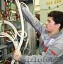 Обслуживание сетей электроснабжения.Проектирование.Электромонтаж. - Изображение #3, Объявление #612254