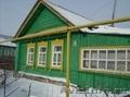 продам дом в селе Новый Буян