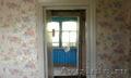 Сдам в аренду дом в Октябрьске - Изображение #2, Объявление #617435
