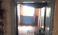 Сдам в аренду дом в Октябрьске - Изображение #3, Объявление #617435