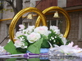 Проведение свадеб,  юбилеев,  видео и фото съёмка.