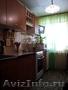 Квартира в Жигулевске