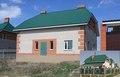Просторный уютный дом в жилом коттеджном поселке!
