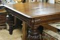 Реставрация,  сборка и разборка,  перевоз мебели.