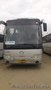 Higer King Long KLQ6129Q
