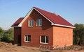 Срочно продается красивый дом на берегу реки!