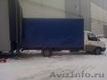 грузоперевозка крупногабаритных грузов по Сааре и области