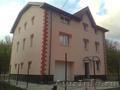 Продаю коттедж-новостройку в черте города
