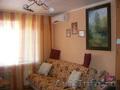 Продается комната в общежитии в куйбышевском районе