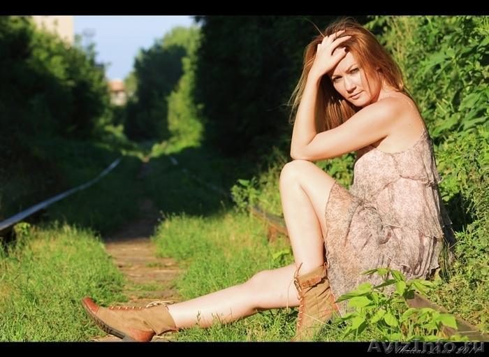 smotret-polniy-fotoset