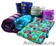кровати двухъярусные и одноярусные металлические для рабочих и турбаз - Изображение #7, Объявление #689406