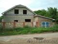продаю дом в городе отрадном самарской обл