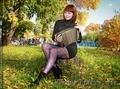Фотограф,  фотосъемка,  фотосесии от 1000 р/ч ( смотрите фото)