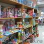 Продаётся магазин детских игрушек!!!