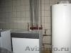 Замена труб,  монтаж водопровода,  канализации,  отопления