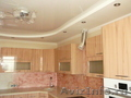 Ремонт и отделка квартир,  коттеджей,  офисов в Самаре.