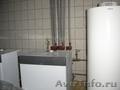Сантехработы отопление водопровод
