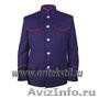 Пошив на заказ Одежда казаков,Казачья форма ткань из п/щ - Изображение #6, Объявление #716406