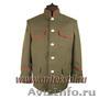 Пошив на заказ Одежда казаков,Казачья форма ткань из п/щ - Изображение #5, Объявление #716406