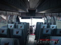 перевозка на шикарном автобусе