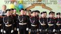 кадетская парадная форма для кадетов - Изображение #2, Объявление #716395