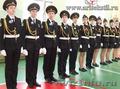 кадетская парадная форма для кадетов - Изображение #3, Объявление #716395