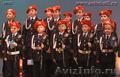 кадетская парадная форма для кадетов - Изображение #7, Объявление #716395