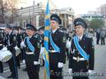 кадетская парадная форма для кадетов - Изображение #8, Объявление #716395