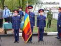кадетская парадная форма для кадетов - Изображение #4, Объявление #716395