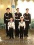 кадетская парадная форма для кадетов - Изображение #6, Объявление #716395