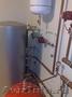 Сантехработы - отопление,  водопровод