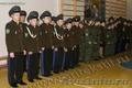 кадетская парадная форма для кадетов - Изображение #5, Объявление #716395