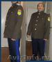 Пошив на заказ Одежда казаков,Казачья форма ткань из п/щ - Изображение #4, Объявление #716406