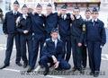 Пошив на заказ повседневная форма для кадетов, ткань из п/щ - Изображение #2, Объявление #716403