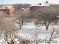 Продается земельный участок в коттеджном поселке на 17 км. Московского шоссе