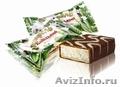 конфеты шоколадные от shokoBUM