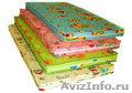 одеяла,  подушки,  матрацы по цене производителя г. Иваново