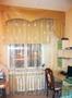 Пошив штор,  текстиль для дома