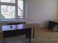 Офис 67 кв.м. в аренду на ул. Товарной.