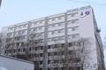 Аренда офисов от 60 до 620  кв.м.   Железнодорожный р-он
