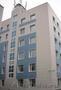 Сдаю в аренду офис 23  кв.м.  Московское шоссе / Санфировой