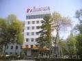 Продам помещение на 1-м этаже на ул. Ново-Садовая