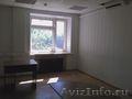 Офис недорого в аренду в Кировском районе.