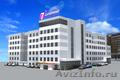 Сдаю в аренду 293 кв.м. на первом этаже  на ул. Ново-Садовая / Первомайская