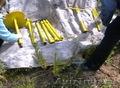 Ручной строительный бур РБИ-5 - Изображение #2, Объявление #791465