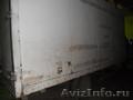 Кузовной ремонт грузовых автомобилей, автобусов - Изображение #3, Объявление #792023
