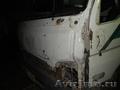 Кузовной ремонт грузовых автомобилей,  автобусов
