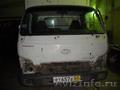 Кузовной ремонт грузовых автомобилей, автобусов - Изображение #7, Объявление #792023